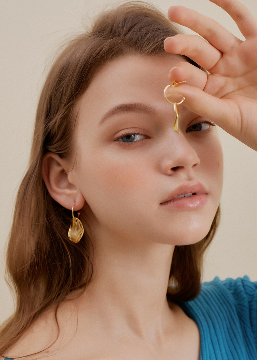 winsome earring