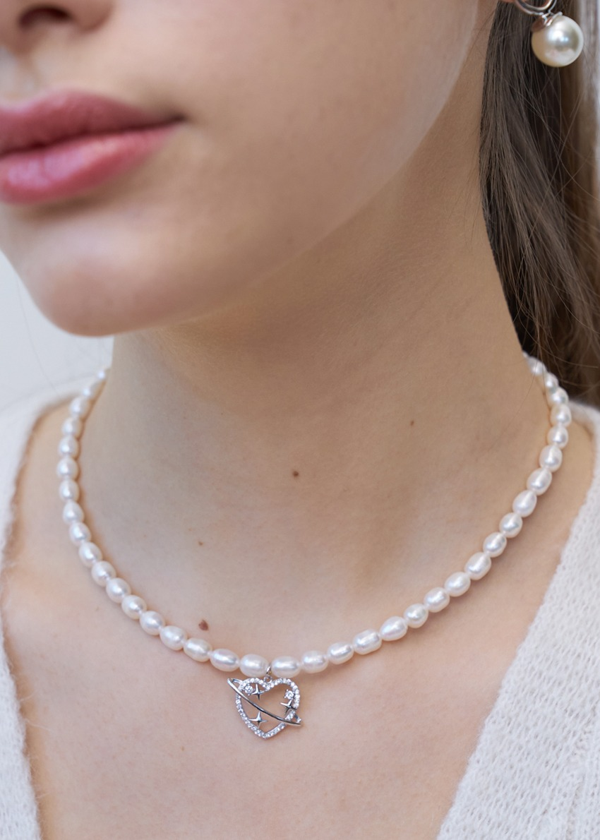 pace pearl neacklace